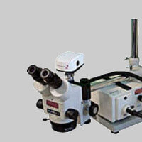 Stereo/Digital Microscopes